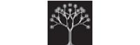 JOSHUA's Digital Logo