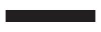 SAMSONIAN Logo