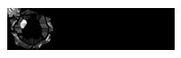 rosethornrose Logo