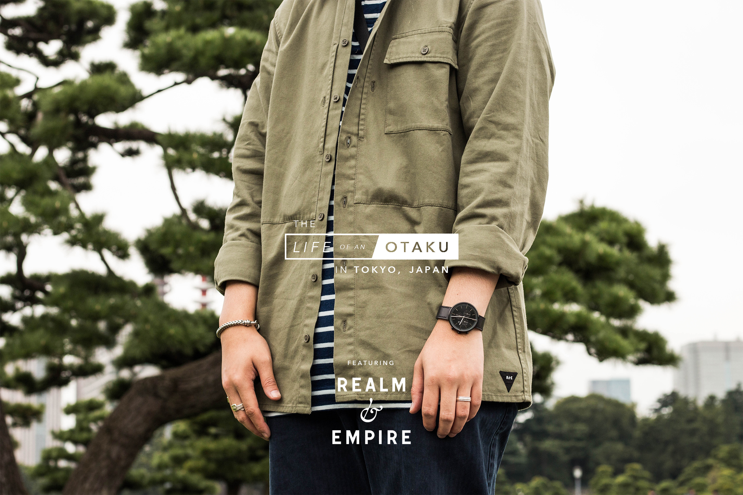 realm-tokyo-1