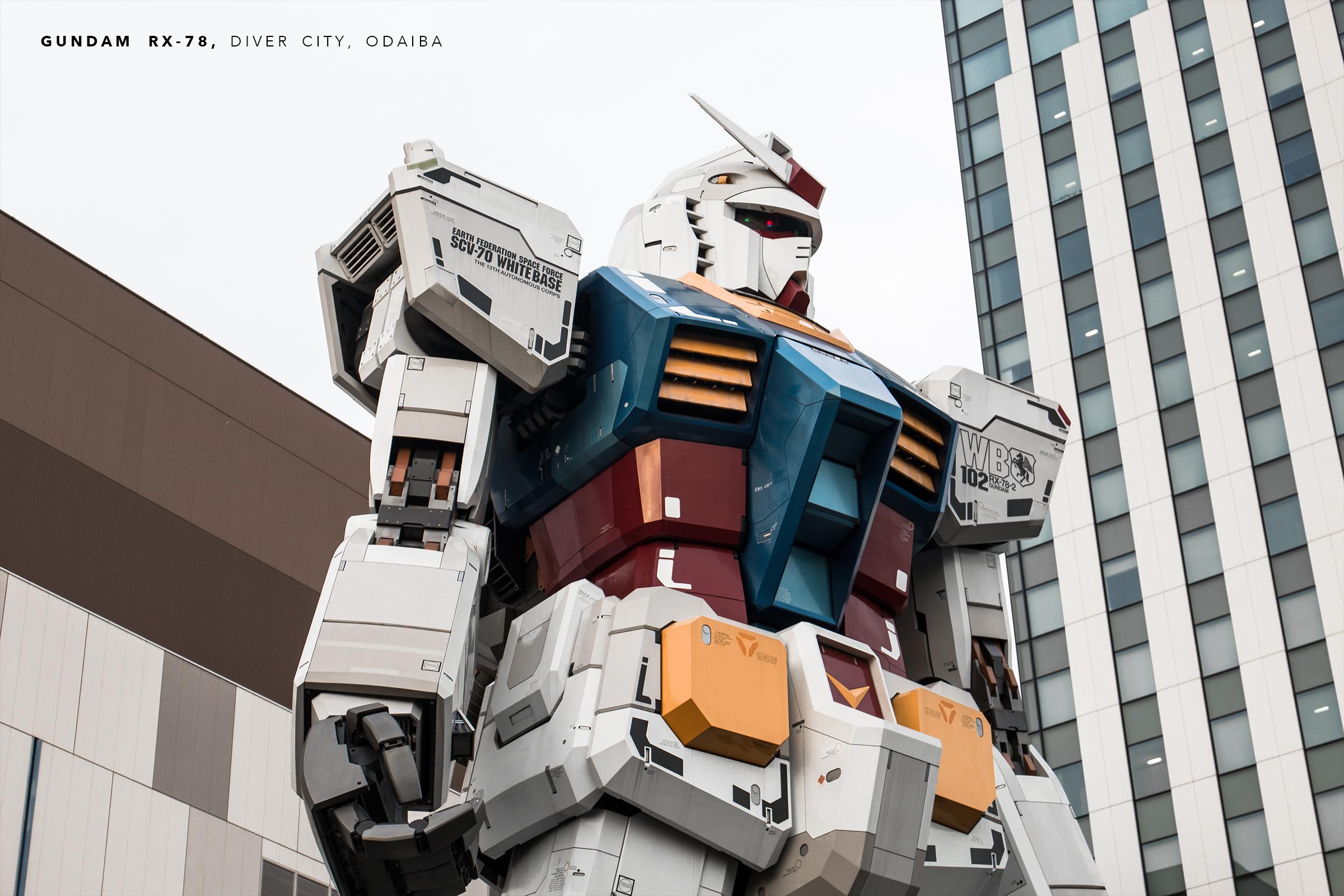realm-tokyo-8