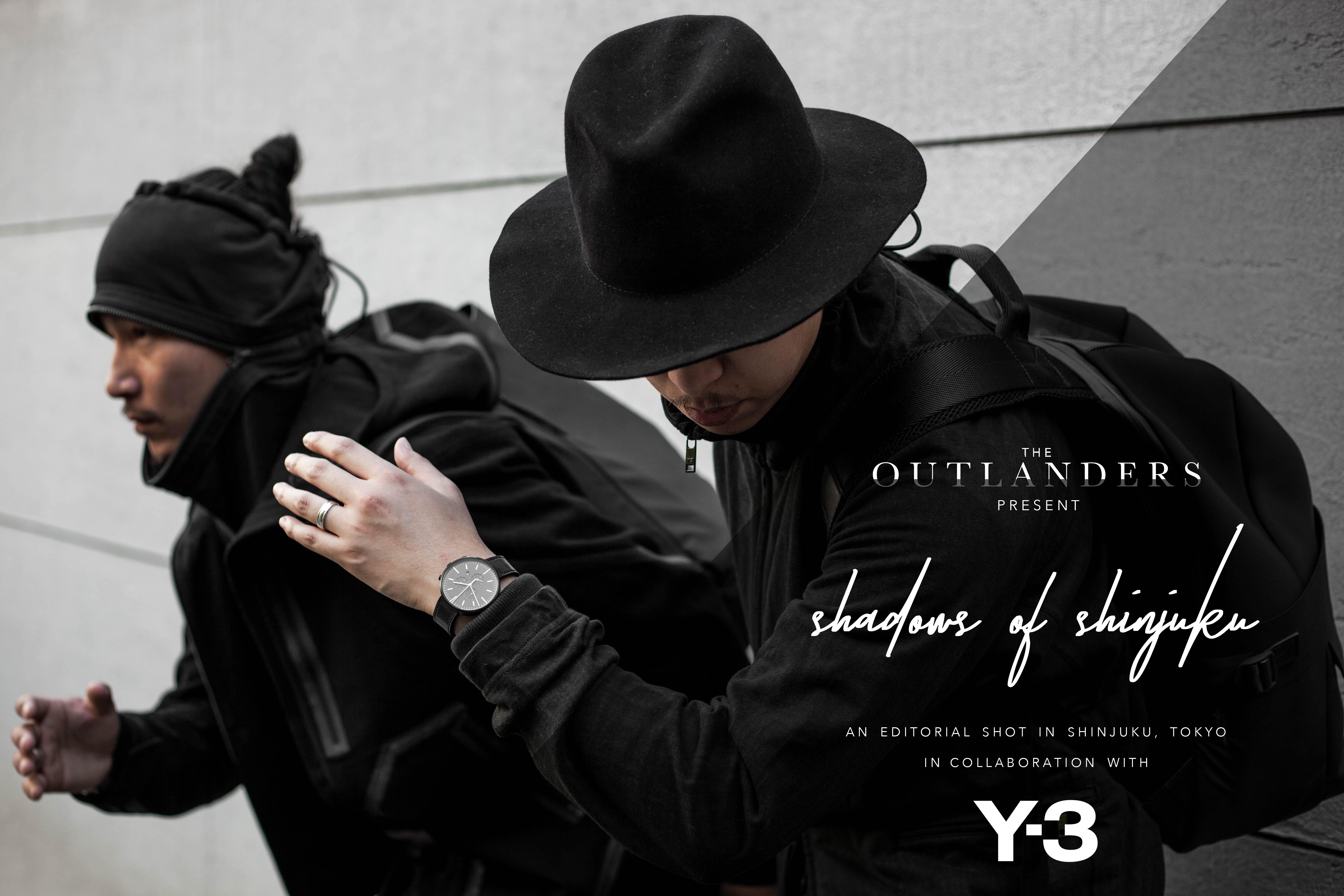 y-3-x-outlanders-blog1