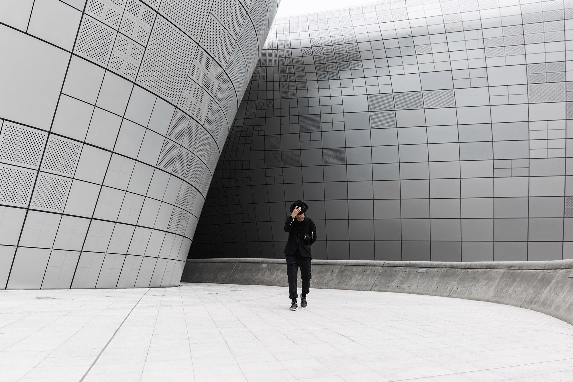 SEOUL-1