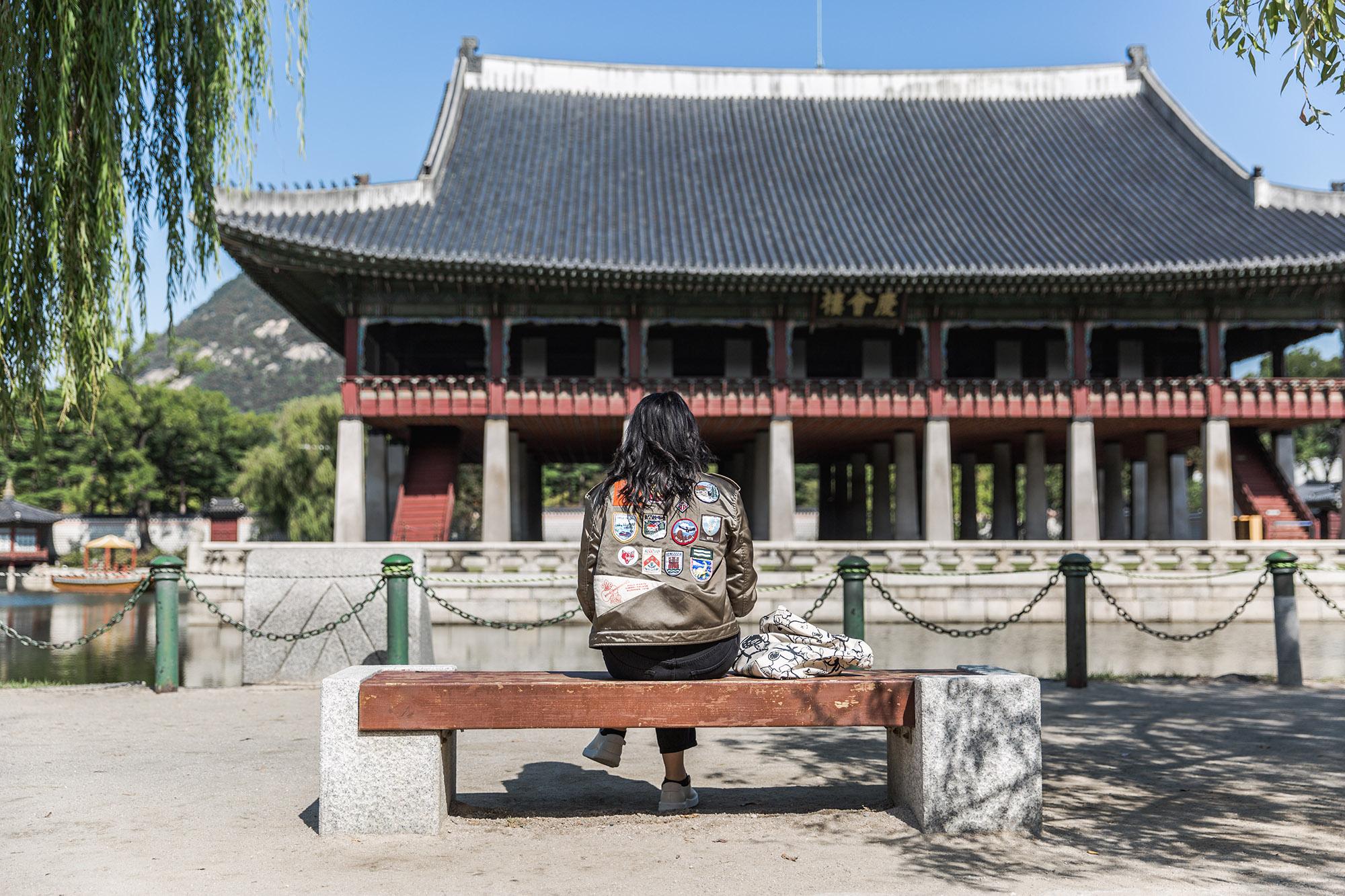 SEOUL-15