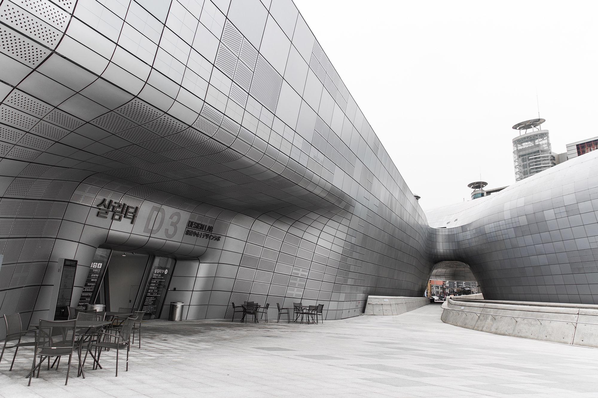 SEOUL-3