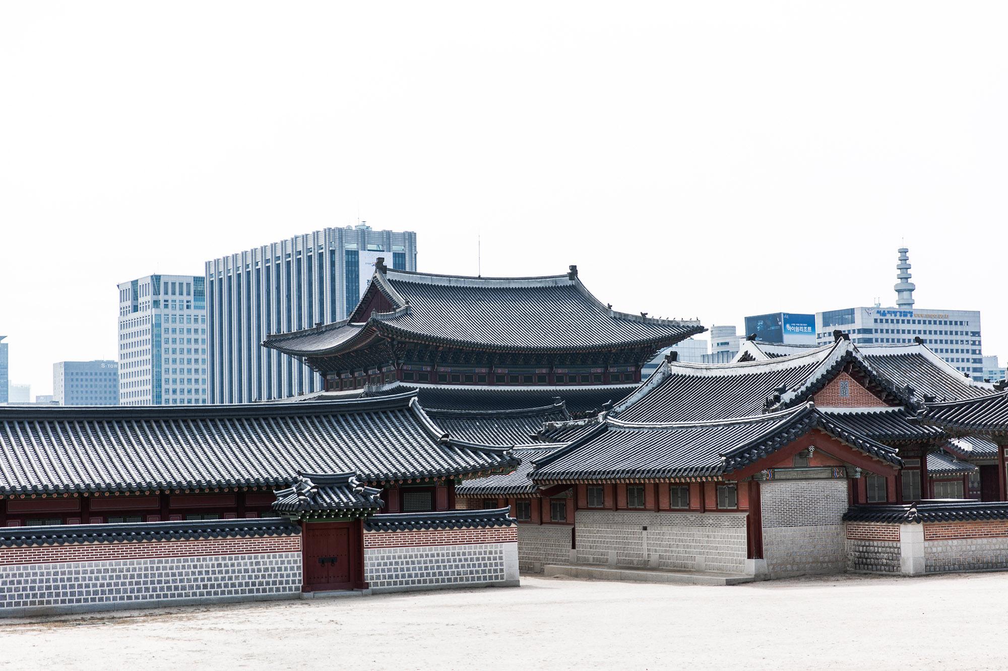 SEOUL-9