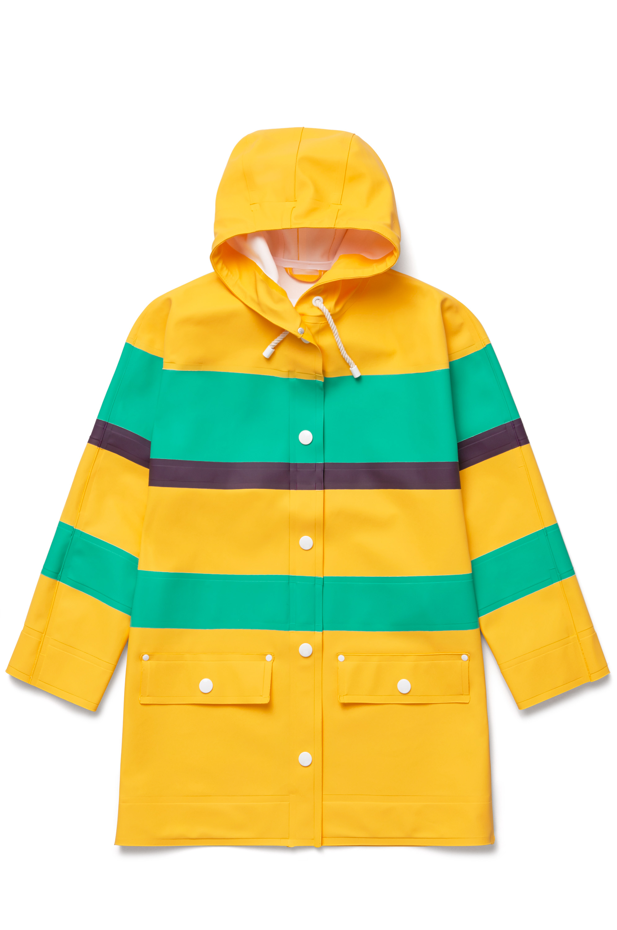 Stutterheim_Marni_SS18_Woman_DolmanCoat_YellowMulti_Product