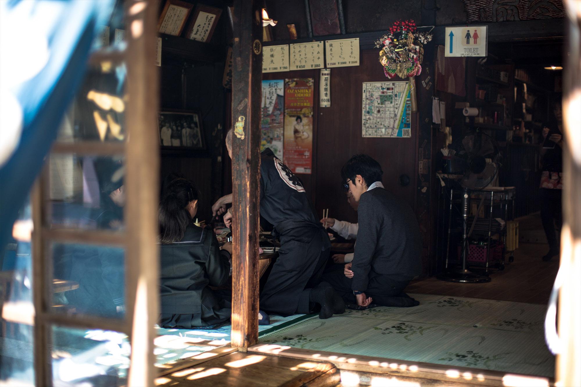TOKYO-BLOG-15