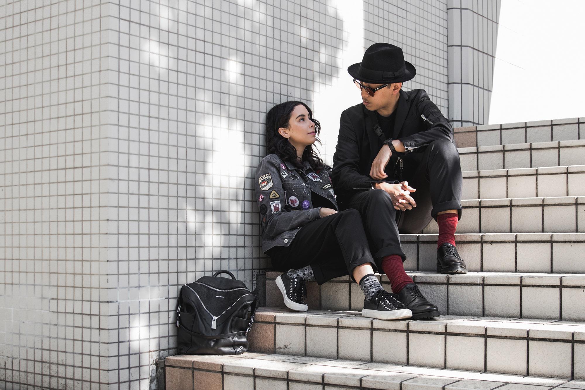 TOKYO-BLOG-19
