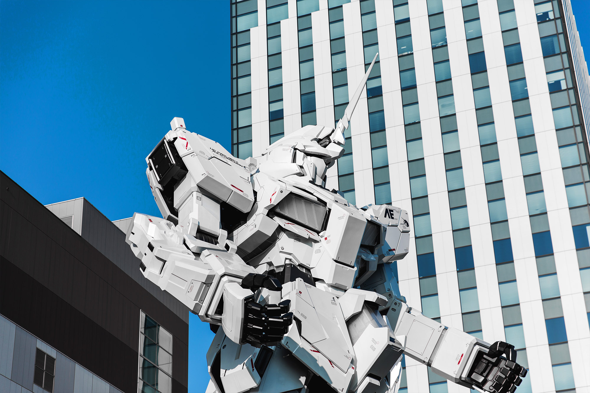 TOKYO-BLOG-4