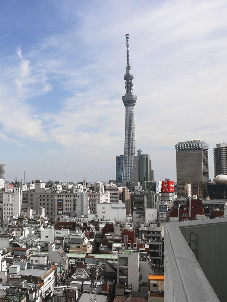 TOKYO-PORTRAIT-10