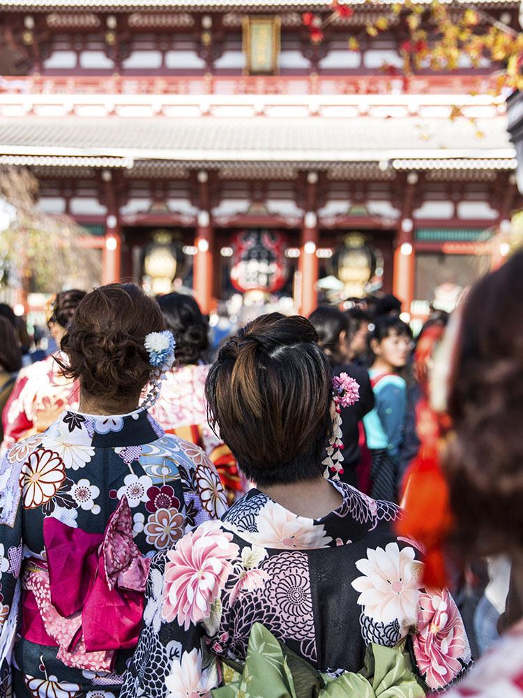 TOKYO-PORTRAIT-6