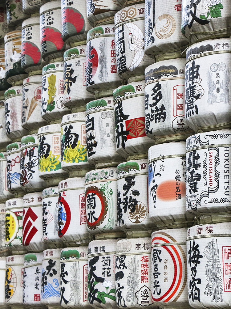 TOKYO-PORTRAIT-9