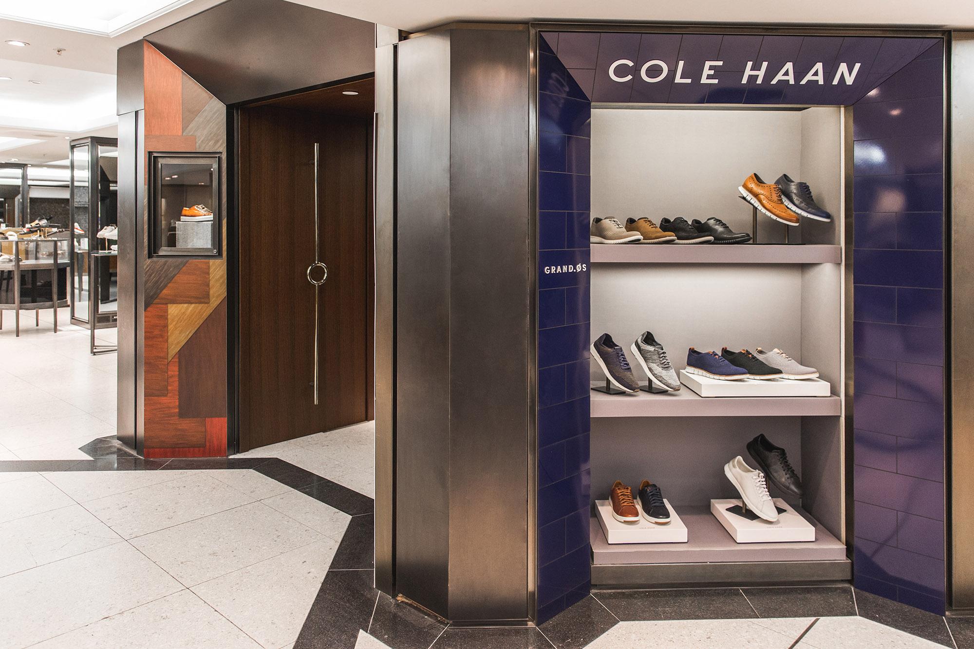 COLE-HARRODS-SHOP-2