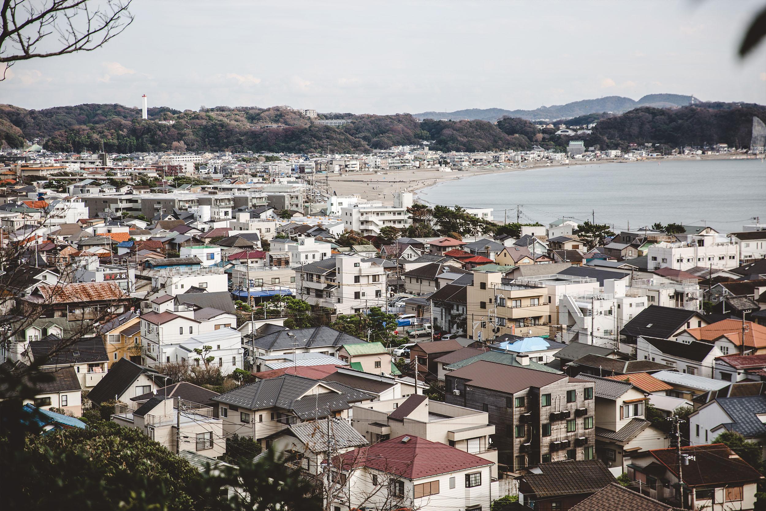 BASE-JAPAN-LANDSCAPE1