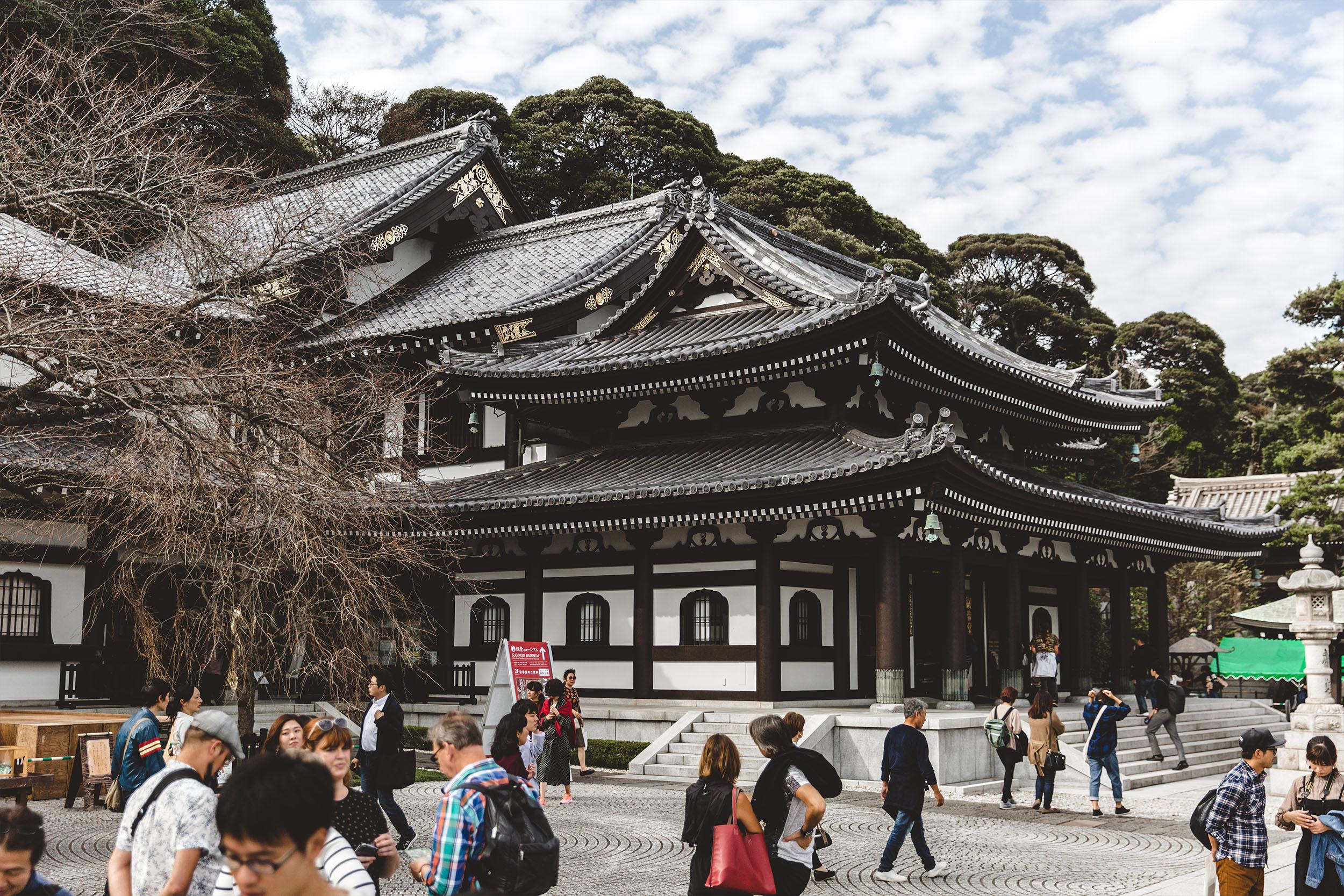 BASE-JAPAN-LANDSCAPE3