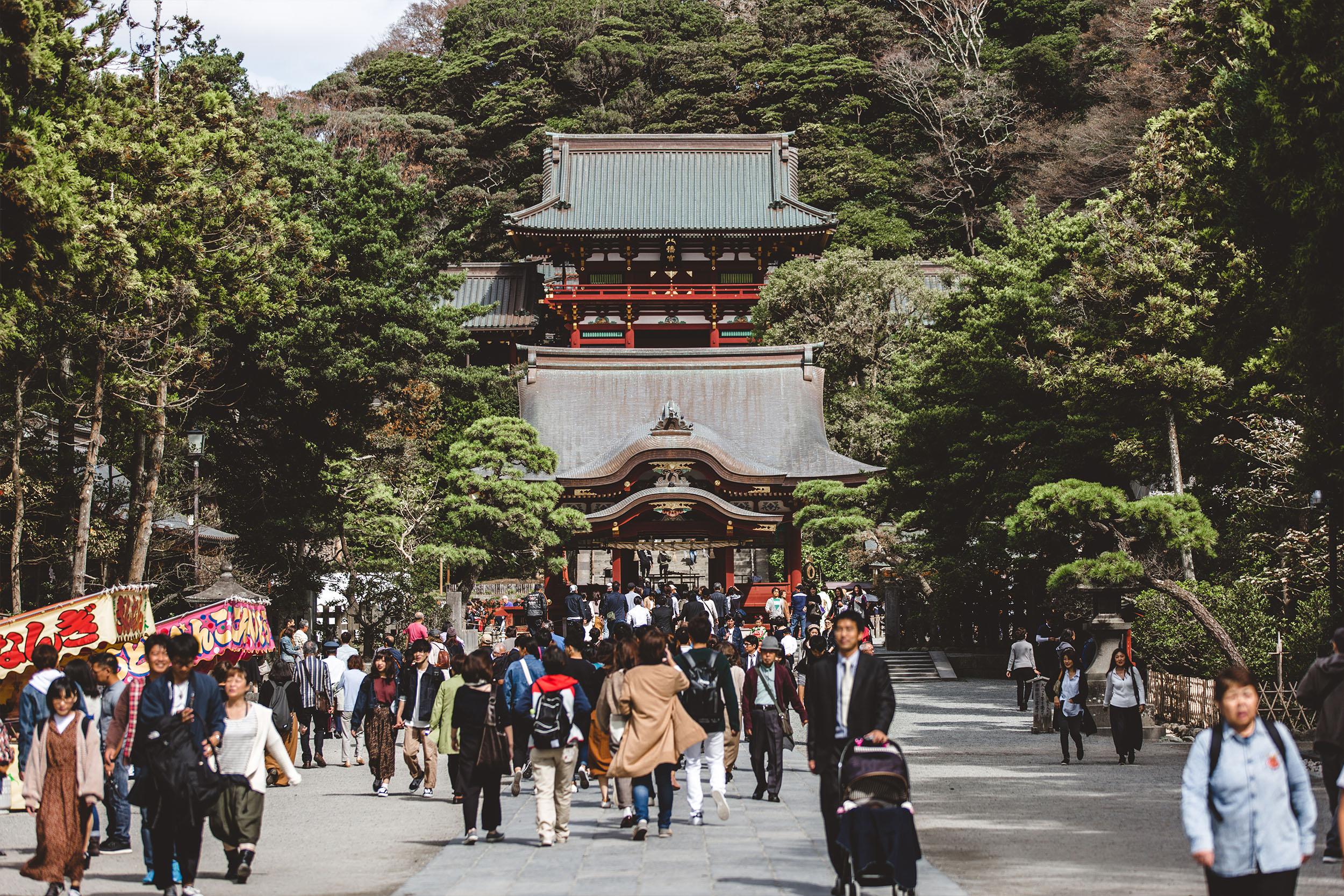 BASE-JAPAN-LANDSCAPE8