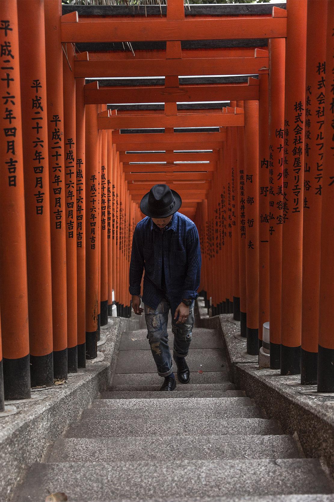 BASE-JAPAN-PORTRAIT8
