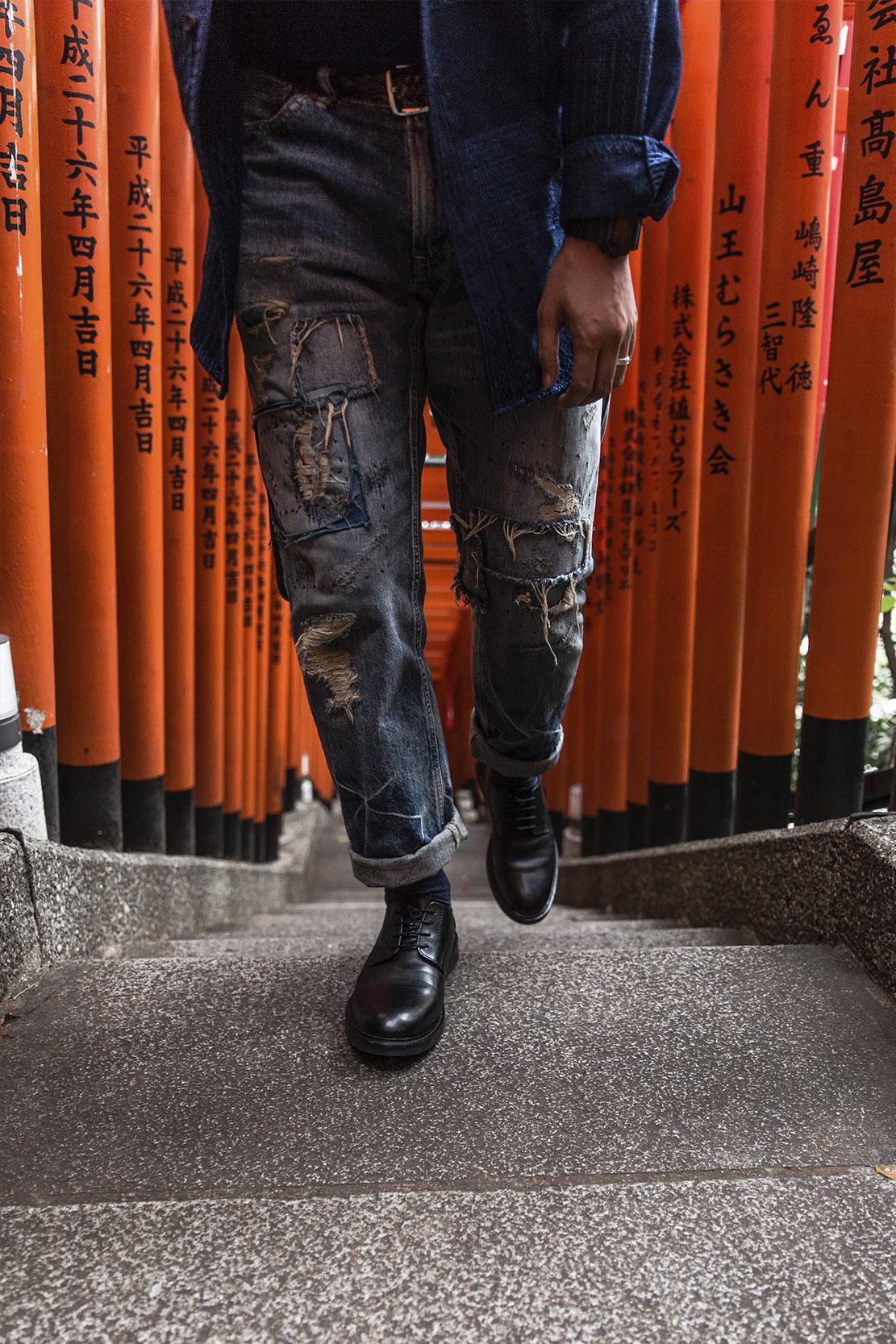 BASE-JAPAN-PORTRAIT9