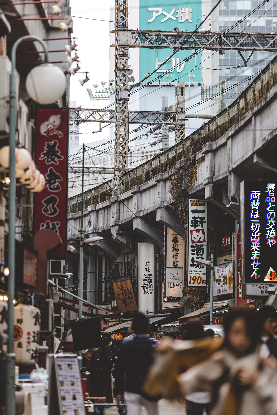 ANTLER - TOKYO - PORTRAIT10