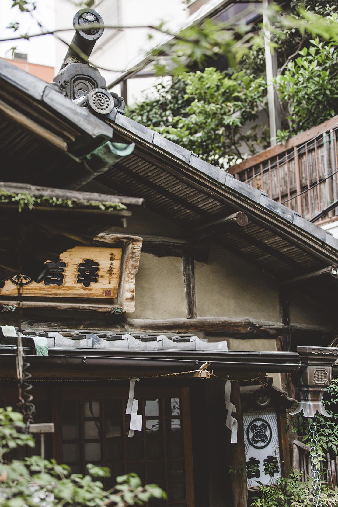 ANTLER - TOKYO - PORTRAIT16