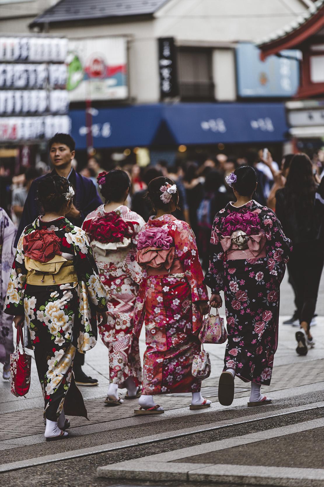 ANTLER - TOKYO - PORTRAIT18