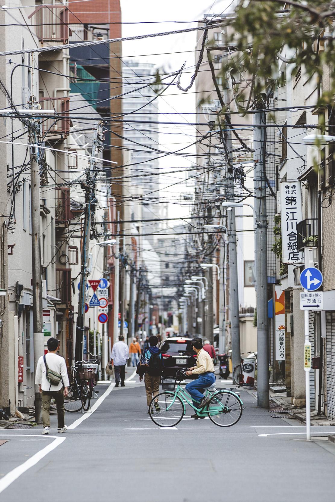 ANTLER - TOKYO - PORTRAIT20