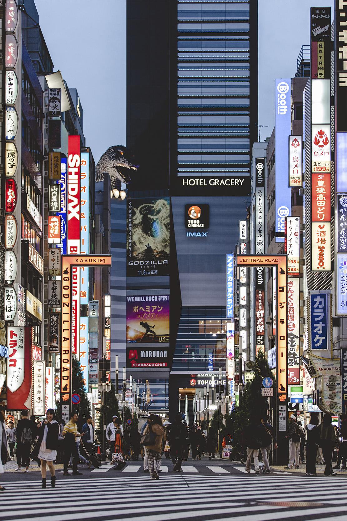 ANTLER - TOKYO - PORTRAIT6