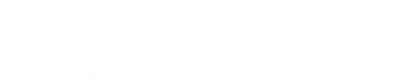 antler-logo copy