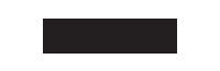 JOSHUA's Magazine Logo