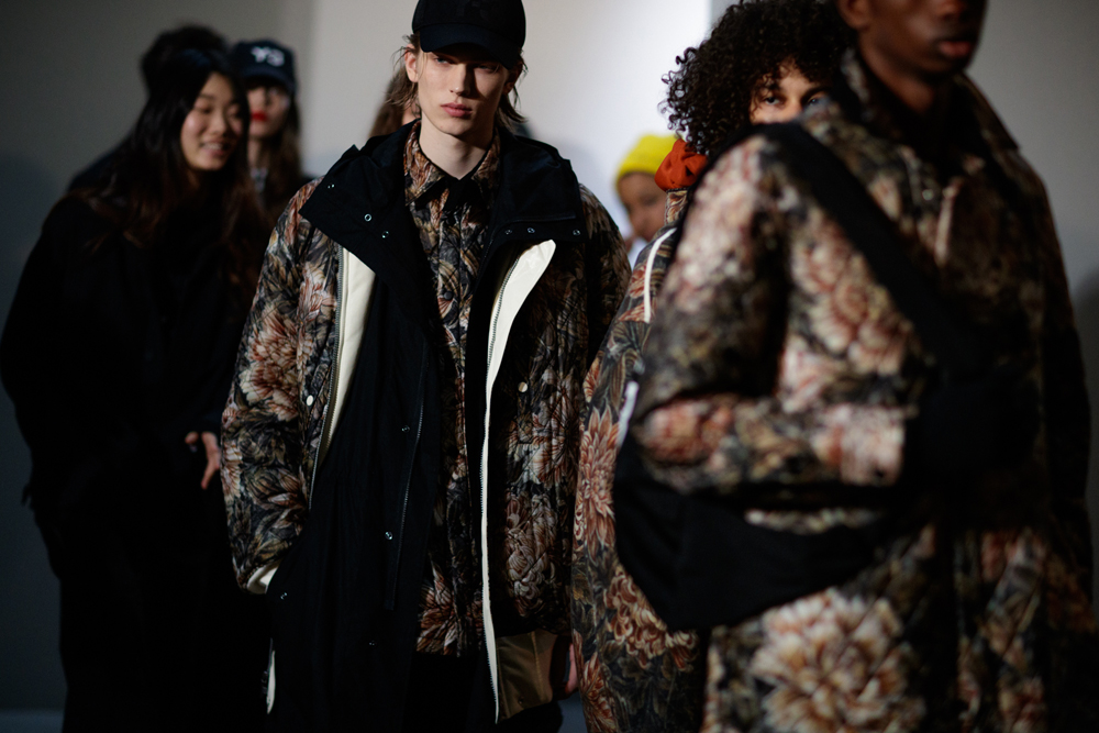 Y-3_FW18SHOW_FIRST_LOOKS_19