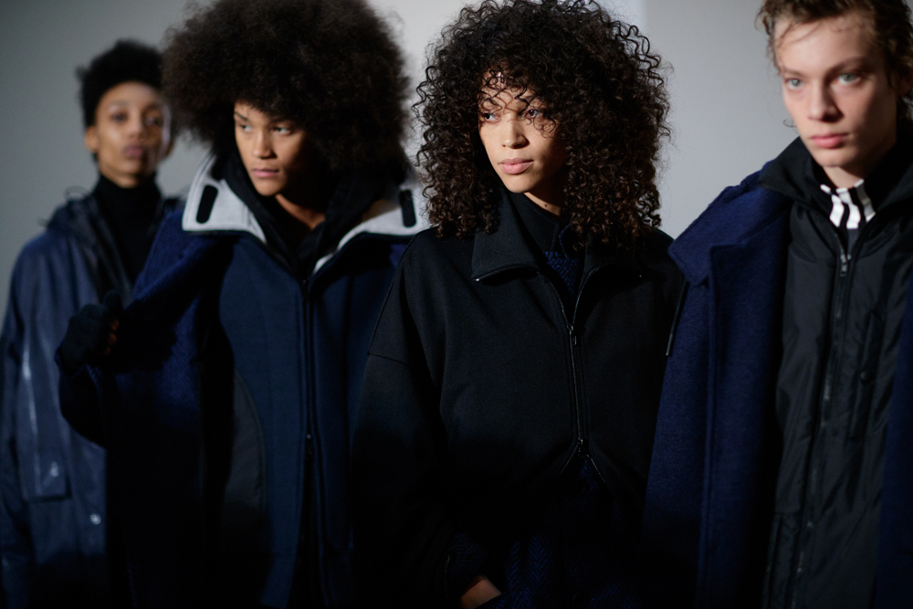 Y-3_FW18SHOW_FIRST_LOOKS_21