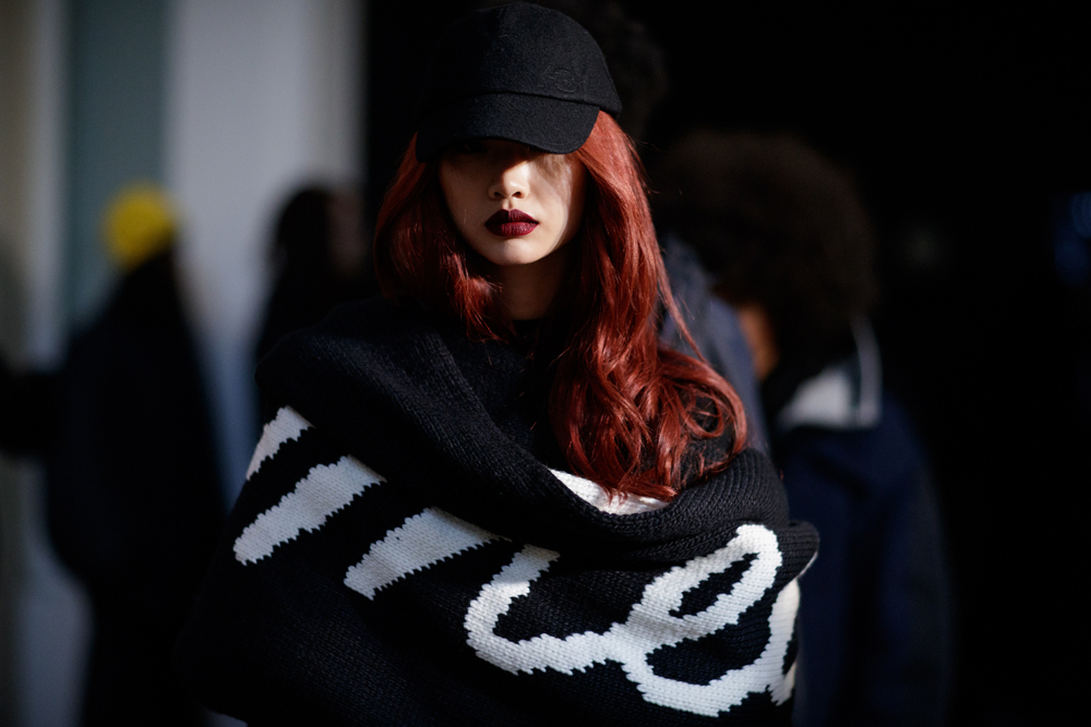 Y-3_FW18SHOW_FIRST_LOOKS_22