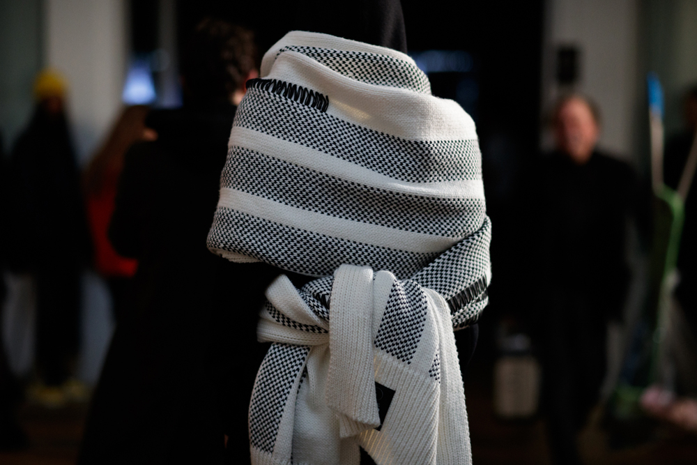 Y-3_FW18SHOW_FIRST_LOOKS_23