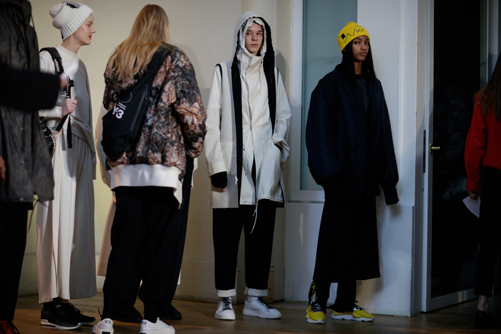 Y-3_FW18SHOW_FIRST_LOOKS_24
