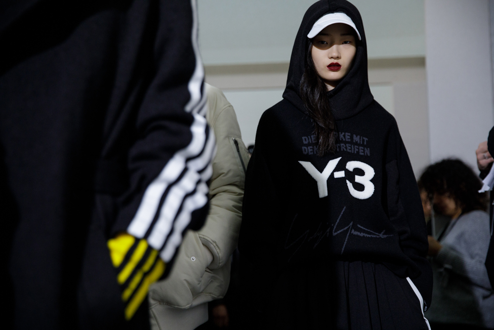Y-3_FW18SHOW_FIRST_LOOKS_7