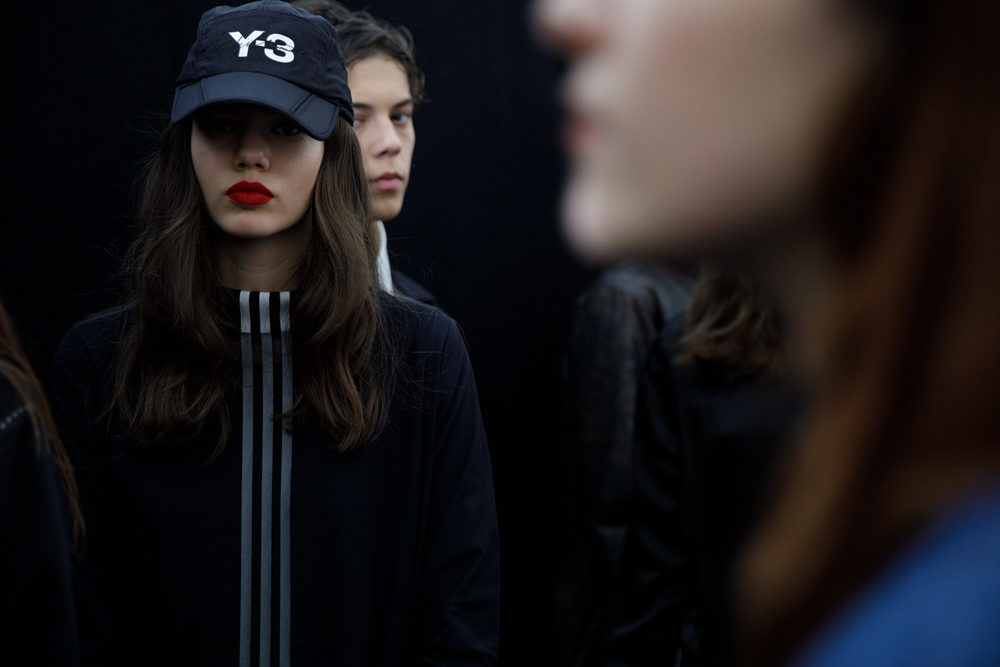 Y-3_FW18SHOW_FIRST_LOOKS_9