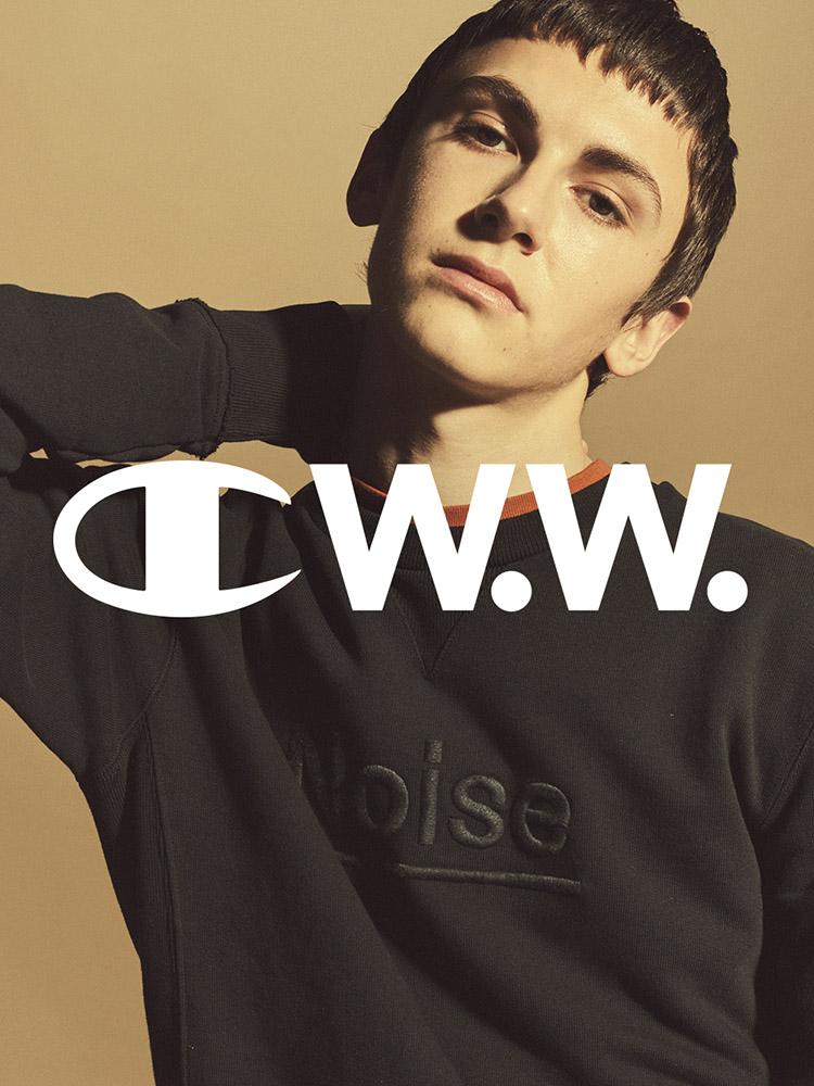 CWW11