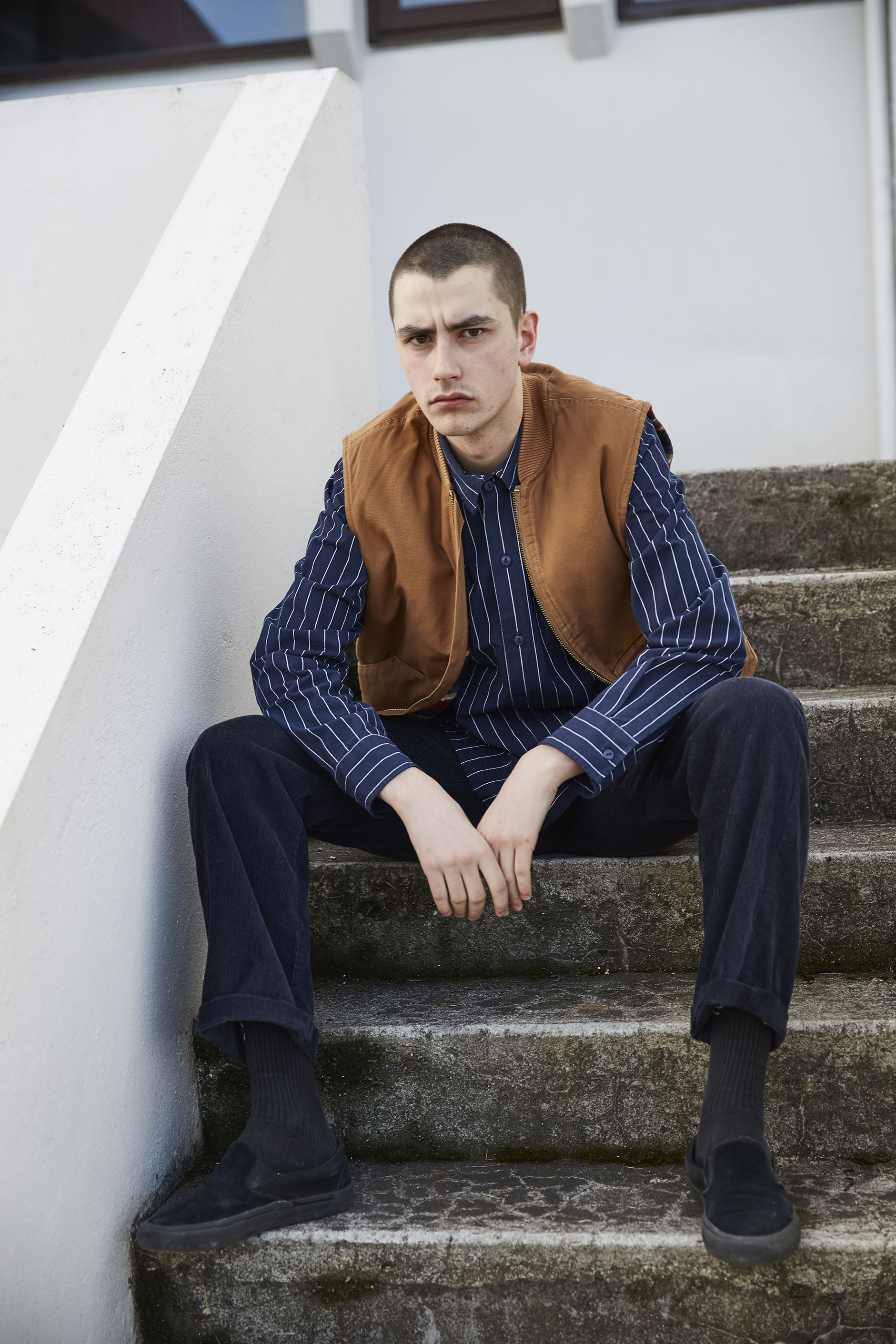 Dickies_AW18_Day03_Shot_01_082