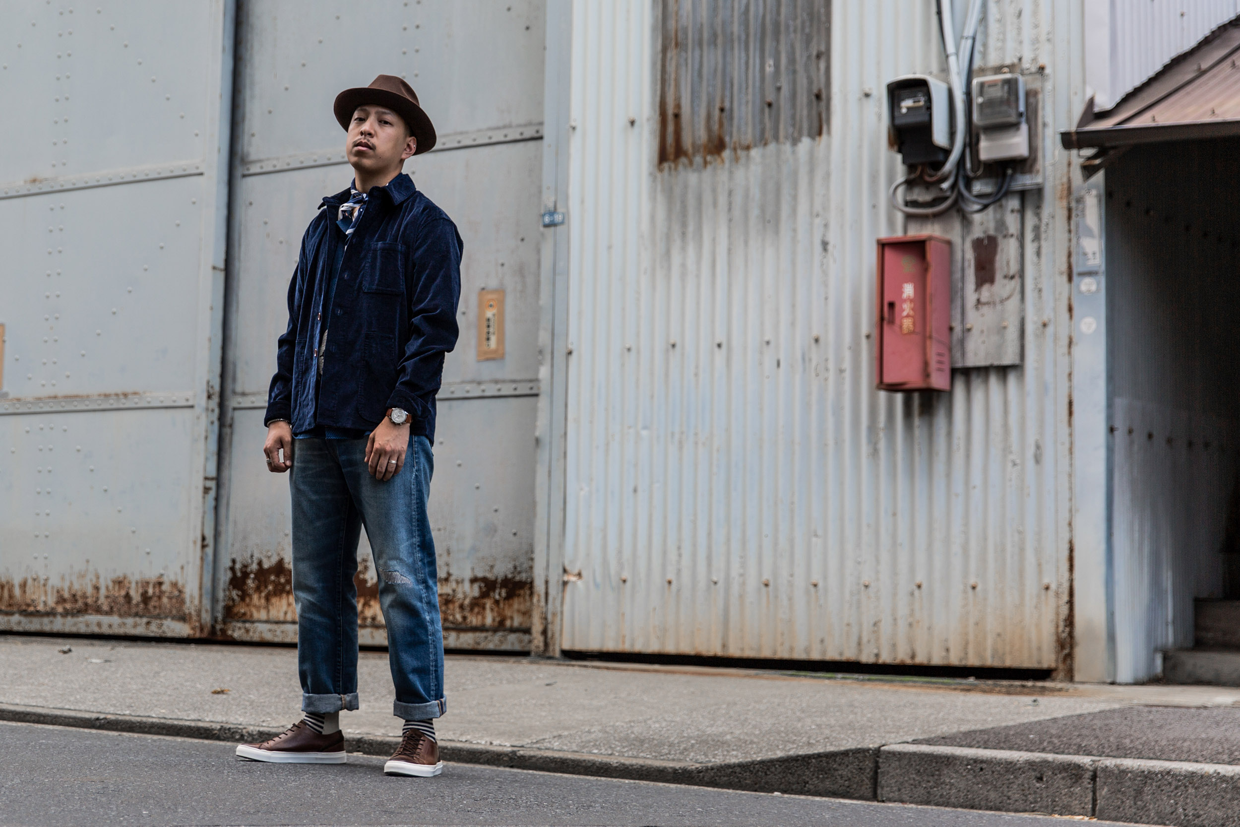 BASE-JAPAN-LANDSCAPE12