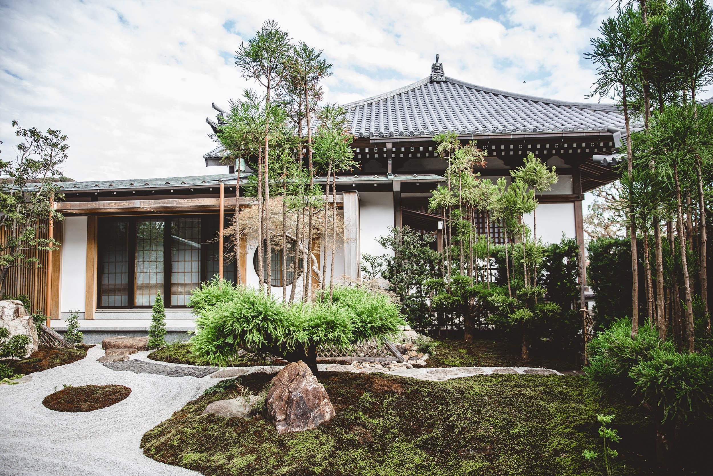BASE-JAPAN-LANDSCAPE5