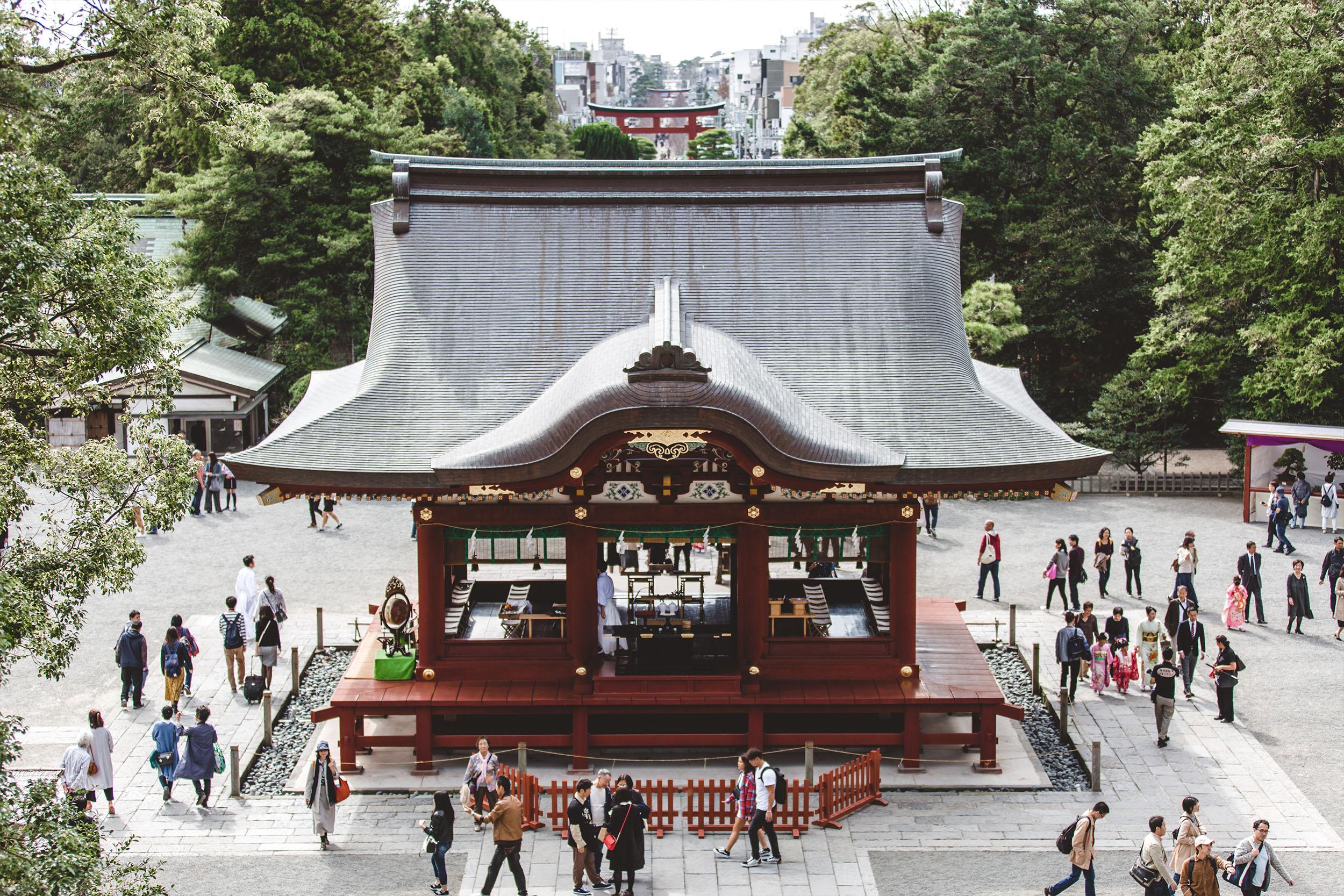 BASE-JAPAN-LANDSCAPE7