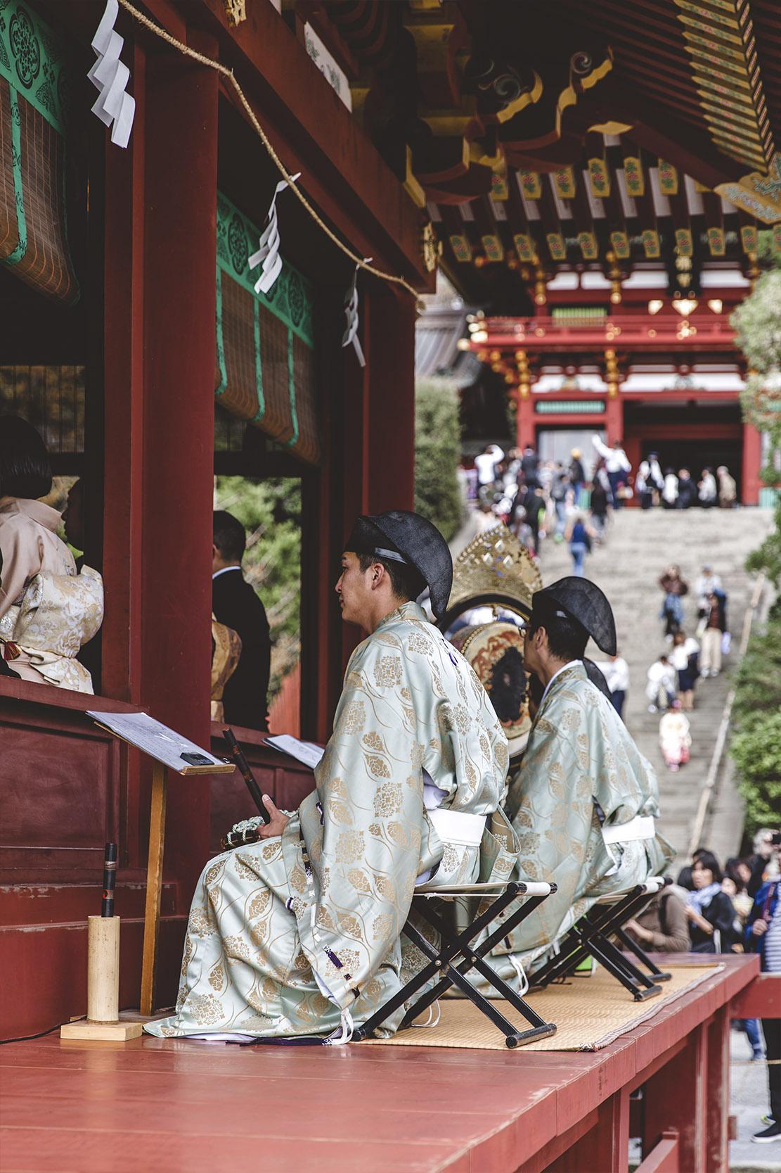 BASE-JAPAN-PORTRAIT1
