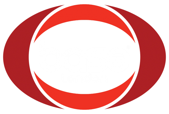 Base-London-logo