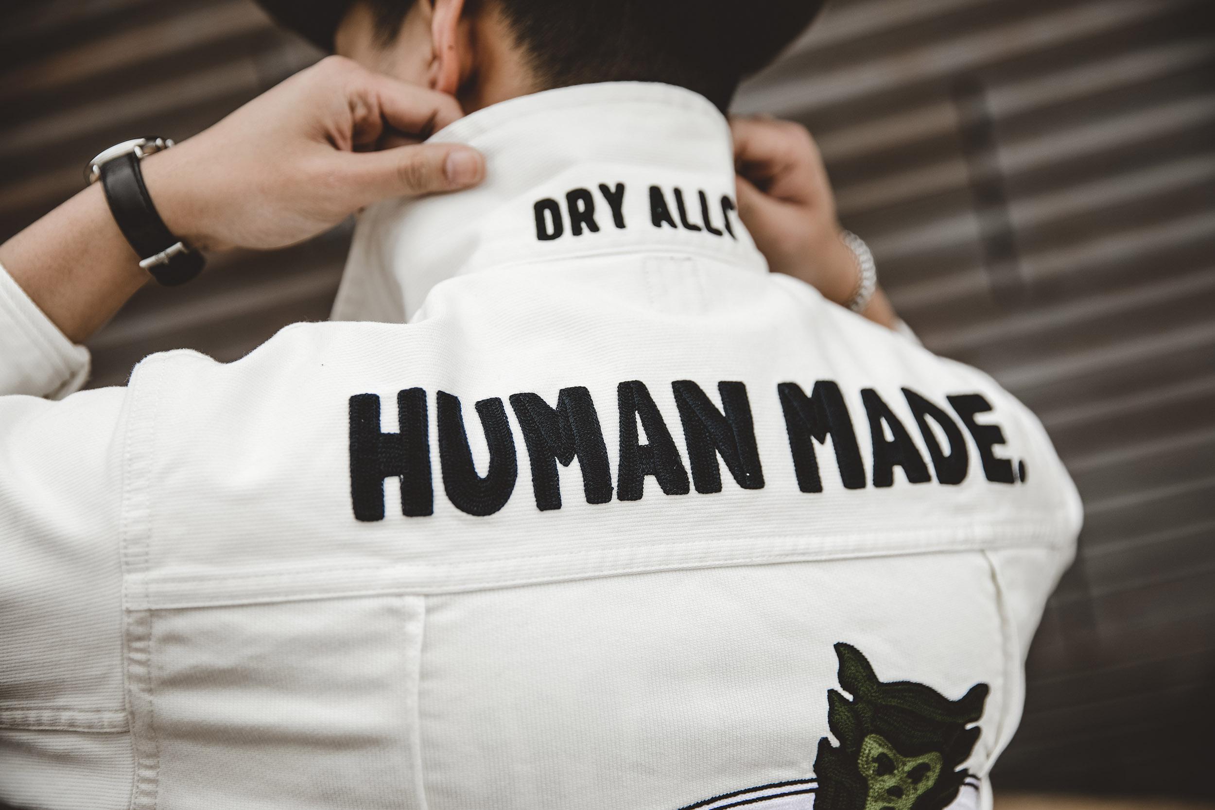 MR-PORTER-JAPAN-HUMAN MADE-3