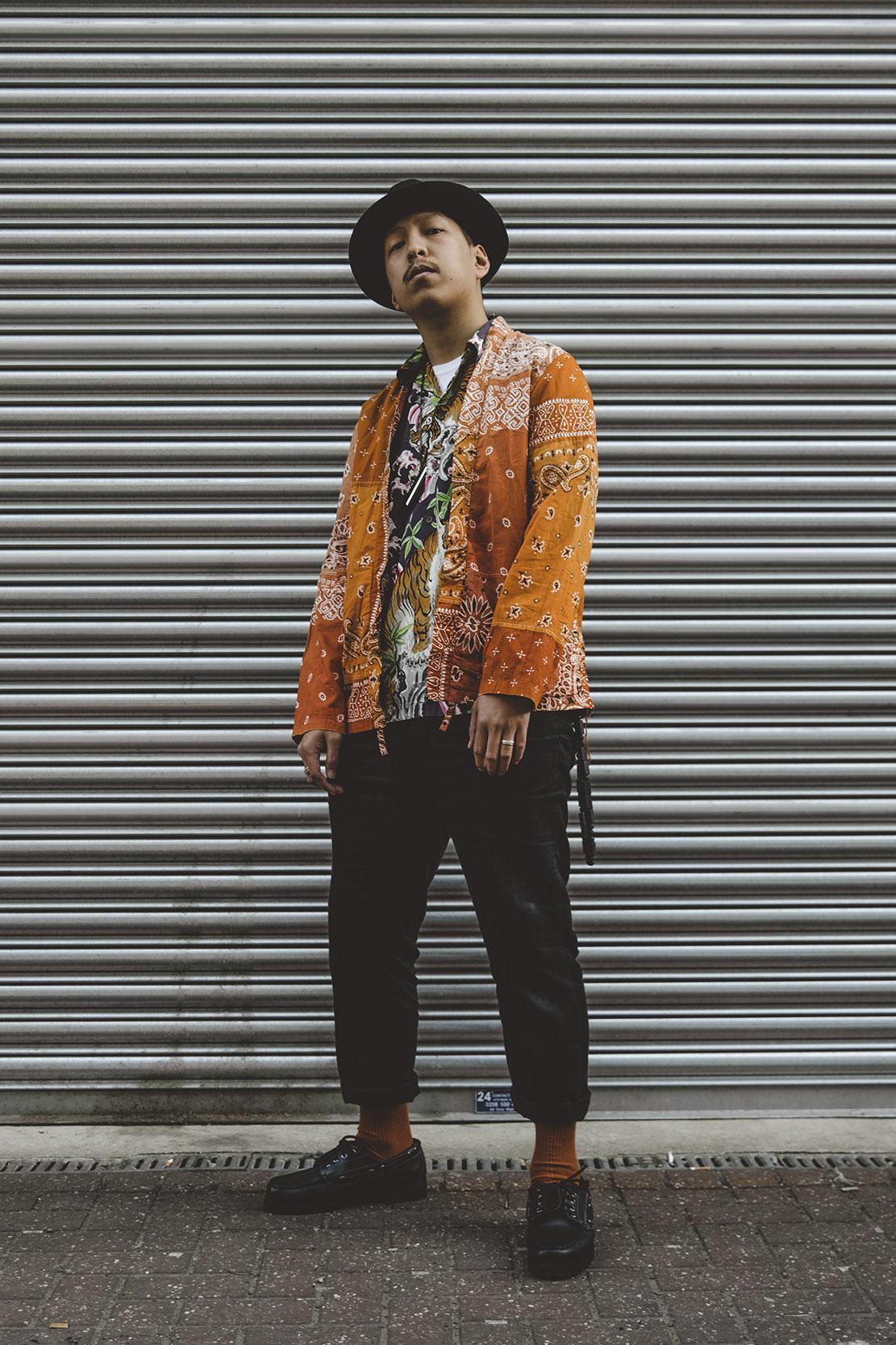 MR-PORTER-JAPAN-P-WACKO MARIA-1